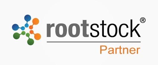 Rootstock partner